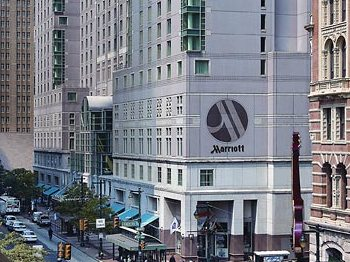Hotels Near  Arch Street Philadelphia Pa